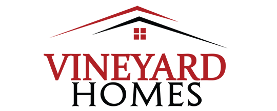 Vineyard Homes